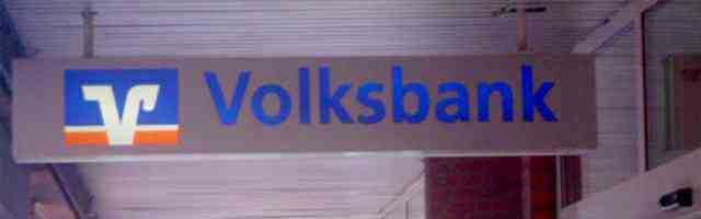 NRW: Geldautomat gesprengt