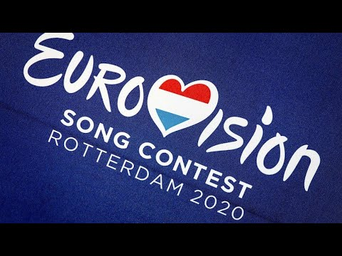 Eurovision Song Contest ist abgesagt