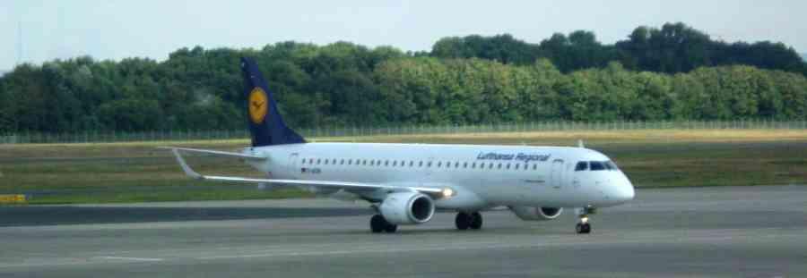 Verbraucherschützer Müller fordert Abkehr von Zwangsgutscheinen für Flugreisen