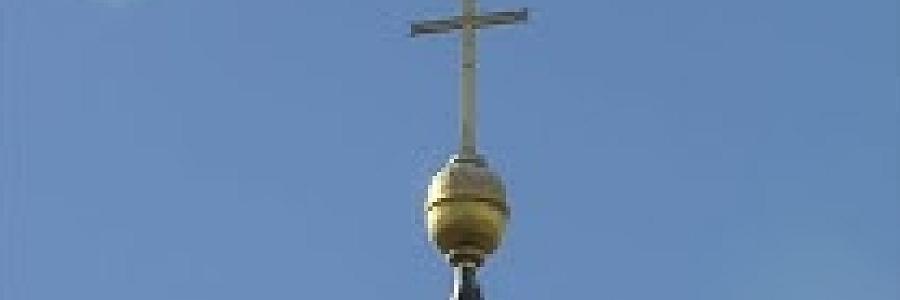Osnabrücker Bischof gibt Tipps zum Gebet zu Hause während der Corona-Krise