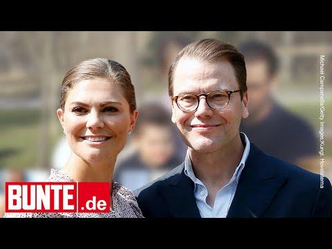 """Victoria von Schweden – Bei diesem """"Osterfest"""" sehen wir die ganz Königsfamilie"""