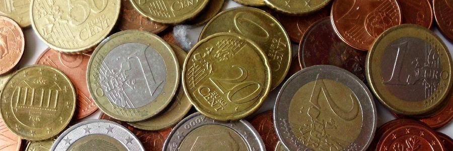 Gemeindebund erwartet Steuerausfälle von bis zu 30 Milliarden Euro in diesem Jahr