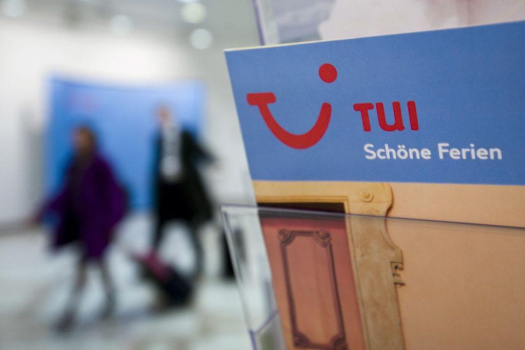 Tui fordert Rettungsschirm für Reisebüros und schließt eigenen weiteren Hilfsantrag nicht aus