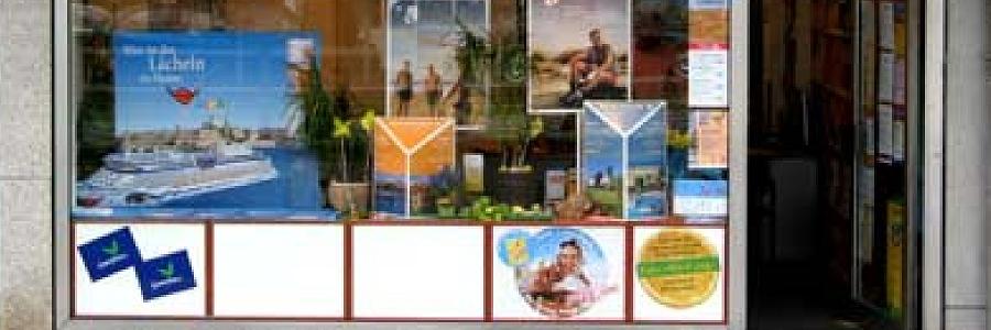 Verbraucherschützer Müller warnt Reisebranche vor Preissteigerungen