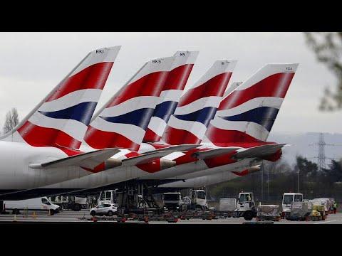 Großbritannien: Kritik an Johnsons Quarantäne-Plänen für Einreisende