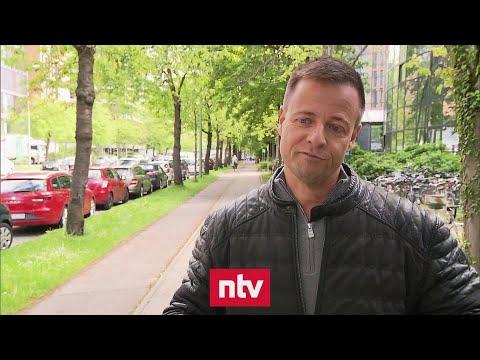"""""""Führerscheinfalle"""" – Kritik am neuen Bußgeldkatalog"""