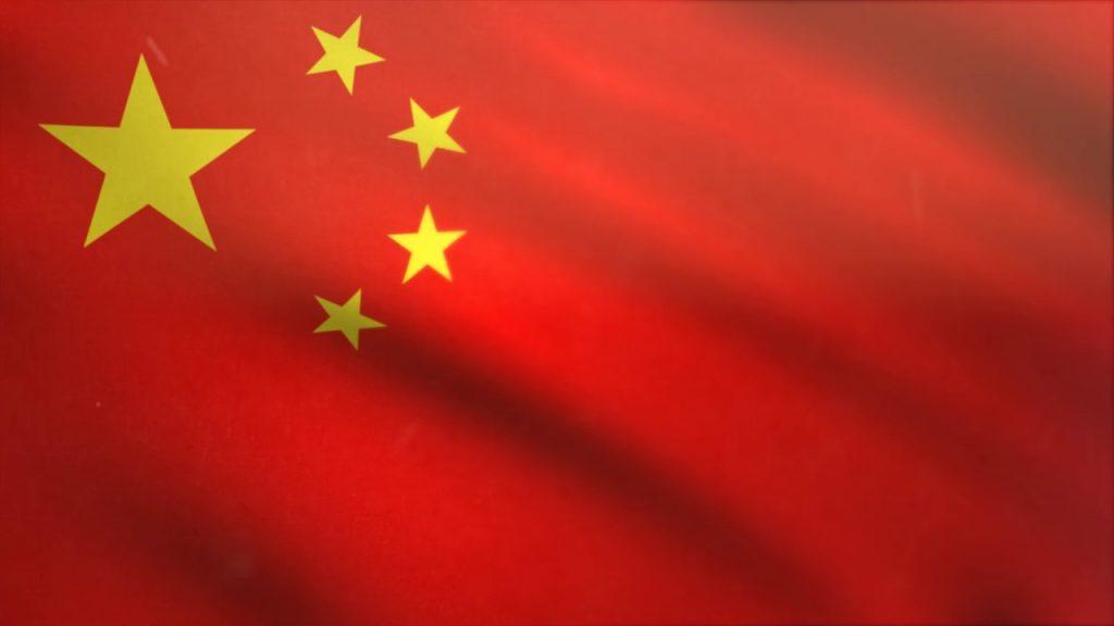 FDP-Politikerin Jensen fordert Sanktionen gegen China