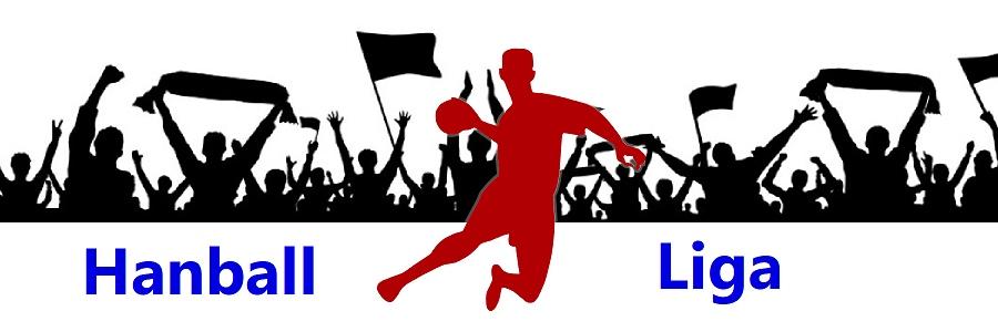 Handball-Ligachef Bohmann glaubt an Saisonstart mit Zuschauern
