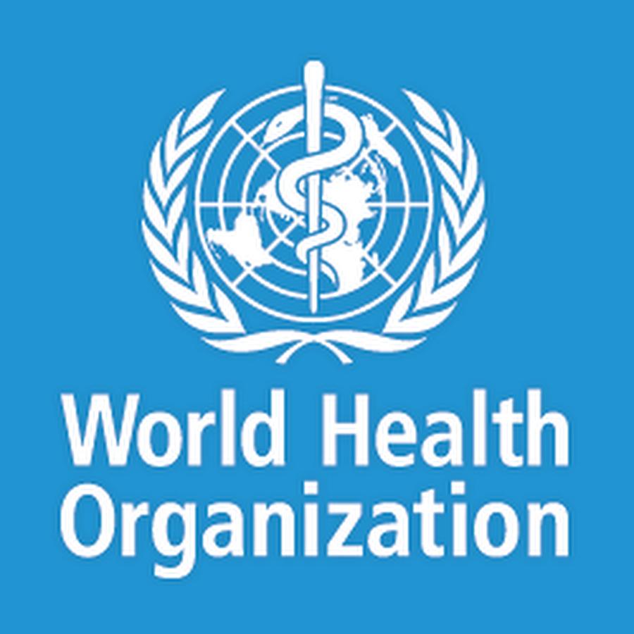 Führende Gesundheitsexperten fordern Neustart und mehr Geld für WHO