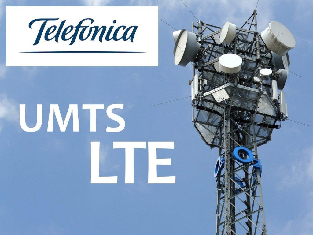 Telefonica verpasst Ziel für Netzausbau Ende Juni – jetzt droht Zwangsgeld