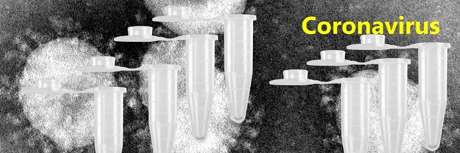 Hausärzte warnen vor Ansturm auf Praxen wegen Corona-Tests