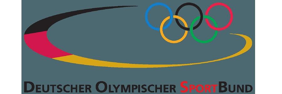 DOSB-Präsident Hörmann sieht den Sport über Jahre nur auf Sicht fahren