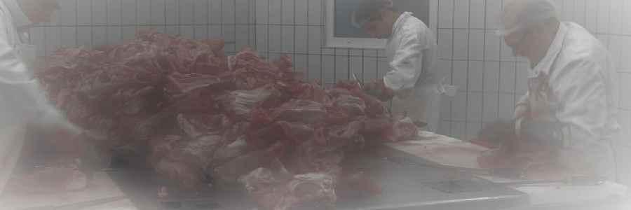 NRW-Arbeitsminister Laumann warnt Fleischindustrie vor Suche nach Schlupflöchern