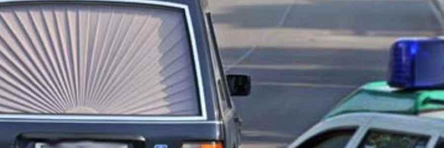 Stuttgart: Tote Frau in Wohnung entdeckt