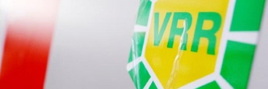 VRR verzichtet wegen Corona offenbar auf Preiserhöhung zum Januar