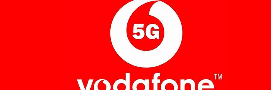 Vodafone vernetzt Uniklinik Düsseldorf als erstes Klinikum in Europa mit 5G
