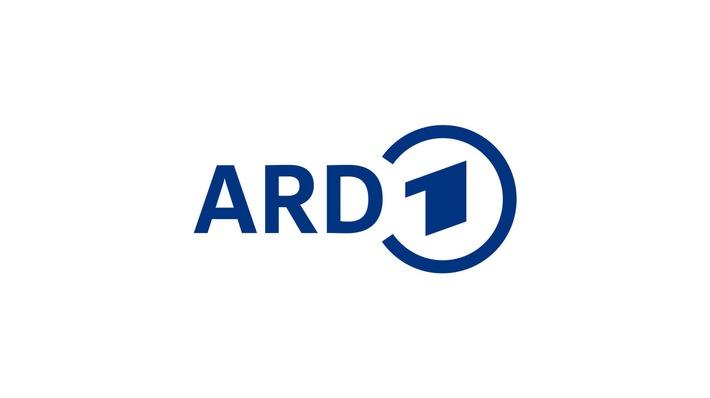 ARD-Hauptstadttreff 2020 im November Corona-bedingt abgesagt