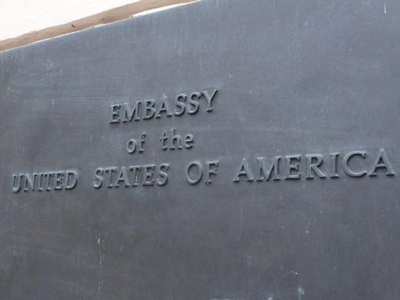 Röttgen: Der neue US-Botschafter kann sich auf Deutschland verlassen