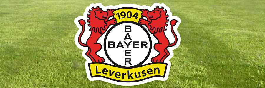 """Geschäftsführer von Bayer Leverkusen geht mit Klub hart ins Gericht – """"Anspruch und Realität liegen bei uns auseinander"""""""
