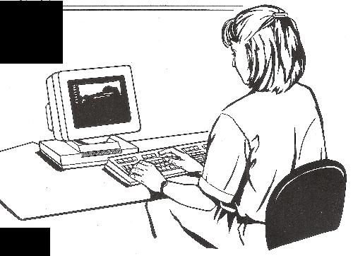 Altersbericht zur Digitalisierung – Lebenserfahrung kann helfen