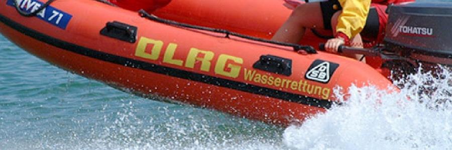 Nürnberg: Mann nach Sturz in die Pegnitz verstorben