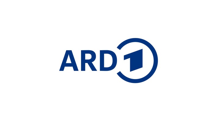 ARD-Kamerateam in Minsk festgenommen – Mitarbeiter müssen das Land verlassen