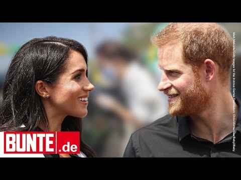 Herzogin Meghan – Shorts, weißes Hemd & offene Haare: Ihr neuer Lifestyle wird sichtbar