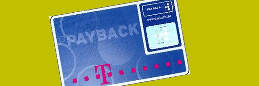 Hacker plündern Payback-Konten