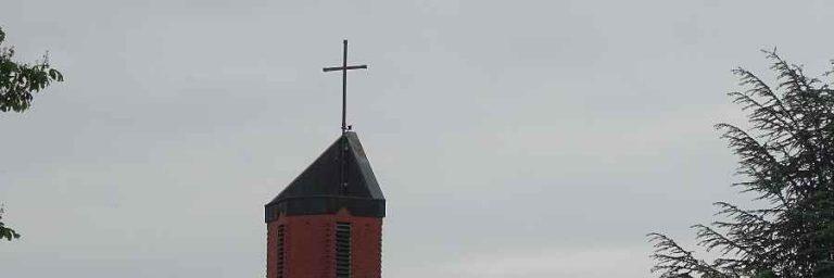 Theologen attackieren Kardinal Woelki: Autoritäres Gebären und kirchenspalterische Tendenzen