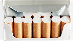 Krebshilfe: Steuern auf Tabakprodukte und E-Zigaretten deutlich erhöhen