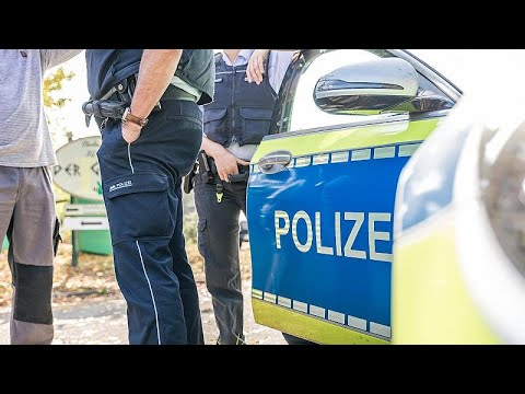 Solingen: Polizei entdeckt fünf tote Kinder