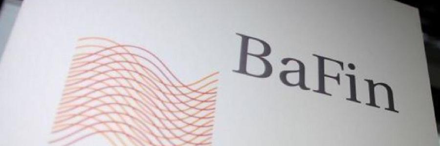 Starker Anstieg der Wertpapier-Geschäfte von Bafin-Mitarbeitern