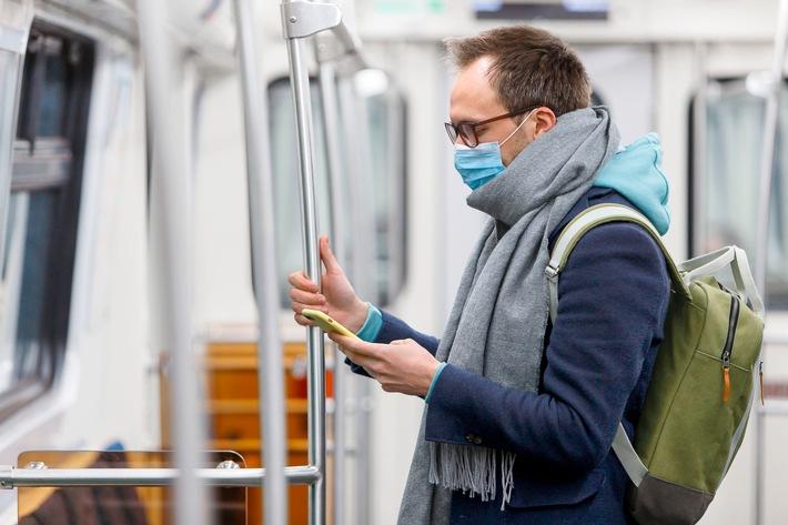 Adieu Smartphone: Wie Geist und Körper davon profitieren