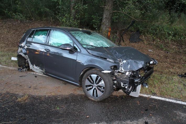 48 Verkehrstote in Berlin – kaum Hilfe für Unfallopfer