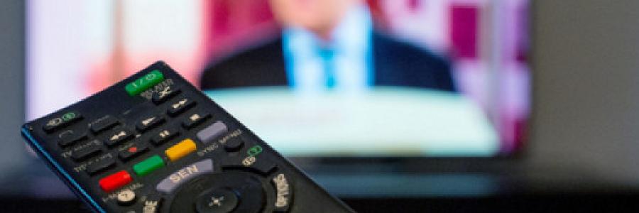 Fernsehen: Kabel ist der teuerste Empfangsweg