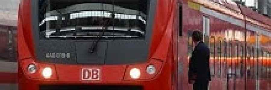 Deutsche Bahn kauft keine neuen Schlafwagen
