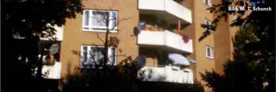 Organisierte Kriminalität: Neuköllns Bürgermeister Hikel fordert zentrale Stelle im Umgang mit beschlagnahmten Immobilien