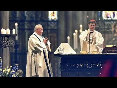 Missbrauch in der Kirche: Wieviel Reform wollen die Bischöfe?