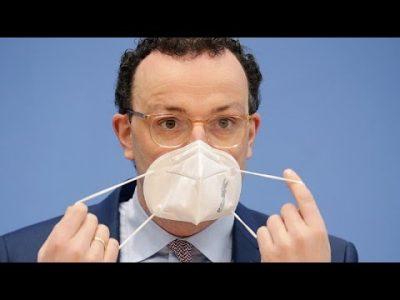 """""""Kein Spaziergang"""": Mutationen erschweren Weg aus der Pandemie"""