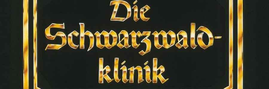 """Gaby Dohm: """"Die Schwarzwaldklinik"""" war ein Traum"""