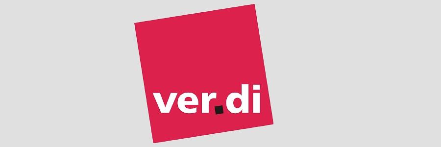 """Verdi nennt Anstieg bei Berufskrankheiten """"besorgniserregend"""""""