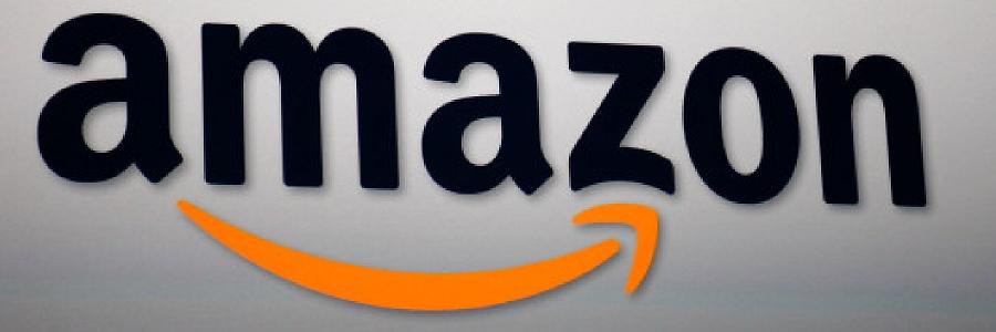 Ex-Amazon-Manager Bray fordert Zerschlagung von großen Tech-Konzernen