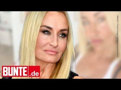 "Sarah Connor – Sexy Foto! Fan: ""Bombenfrau"""