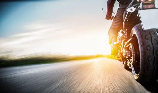 Zahl der Woche: Zulassungszahlen steigen – Mehr Motorräder auf Deutschlands Straßen unterwegs