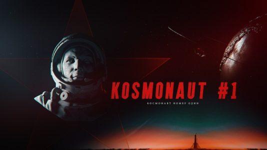60 Jahre bemannte Raumfahrt: MDR geht mit eigener Webserie über Juri Gagarin auf Mission
