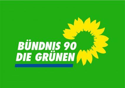 Kanzlerkandidaten-Frage bei den Grünen