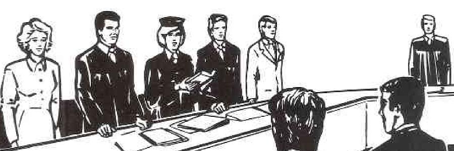 Testzentren-Betrug: Reul für konsequente Strafverfolgung