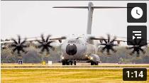 Rücktrittsforderungen wegen später Evakuierung aus Afghanistan: Richtige Forderung