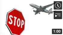 Alitalia soll staatliche Hilfen von 900 Millionen Euro zurückzahlen