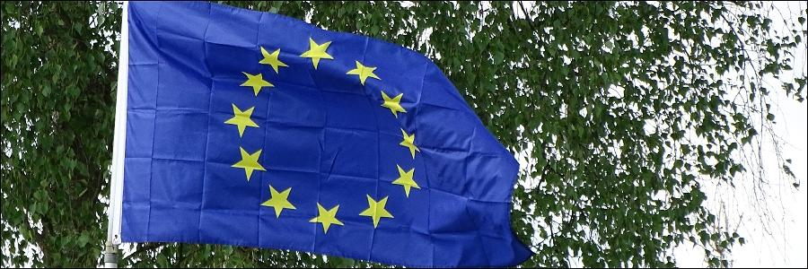 EU-Mitglied Polen: Auf Dauer so nicht tragbar